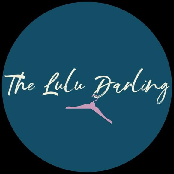 theluludarling